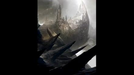 Guild Wars 2 Concept Art_00063