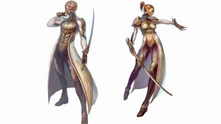 Guild Wars 2 Concept Art_00064