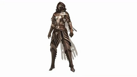Guild Wars 2 Concept Art_00065