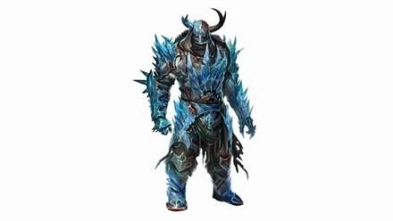 Guild Wars 2 Concept Art_00067
