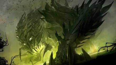 Guild Wars 2 Concept Art_00069