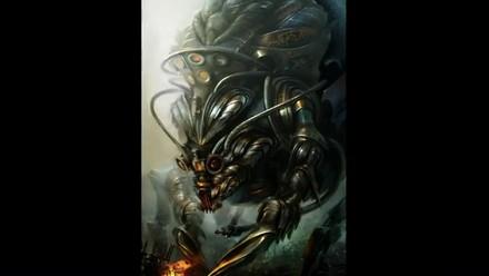 Guild Wars 2 Concept Art_00070