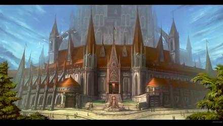 Guild Wars 2 Concept Art_00071
