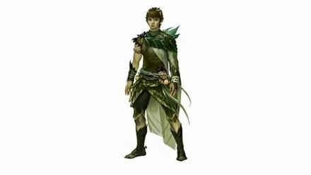 Guild Wars 2 Concept Art_00072