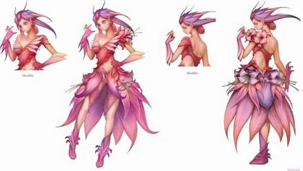 Guild Wars 2 Concept Art_00073