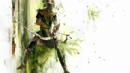 Guild Wars 2 Concept Art_00074