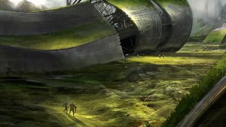 Guild Wars 2 Concept Art_00075