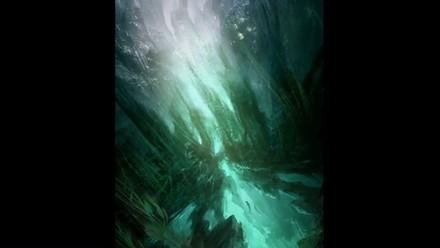 Guild Wars 2 Concept Art_00076