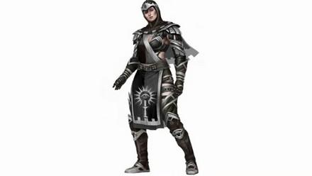 Guild Wars 2 Concept Art_00077