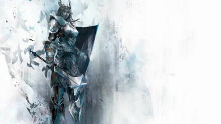 Guild Wars 2 Concept Art_00082