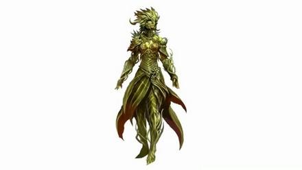 Guild Wars 2 Concept Art_00083