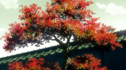 House of Five Leaves_00007