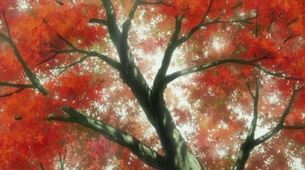 House of Five Leaves_00014