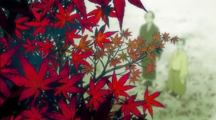House of Five Leaves_00015