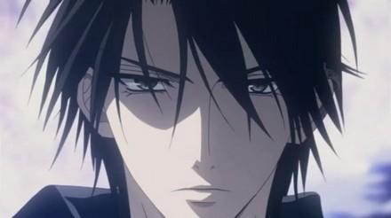 Uraboku Uragiri Screenshots_00002