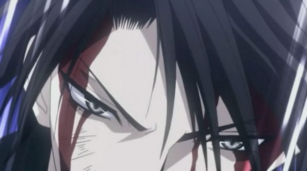 Uraboku Uragiri Screenshots_00003