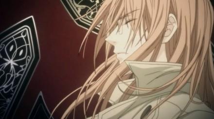 Uraboku Uragiri Screenshots_00009