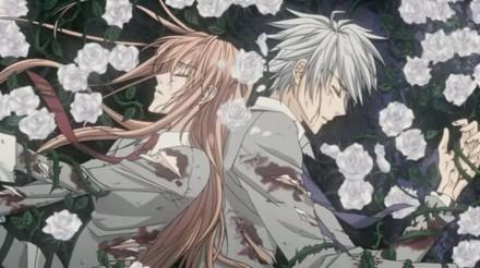 Uraboku Uragiri Screenshots_00011