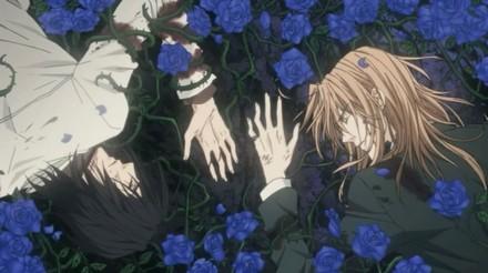 Uraboku Uragiri Screenshots_00012