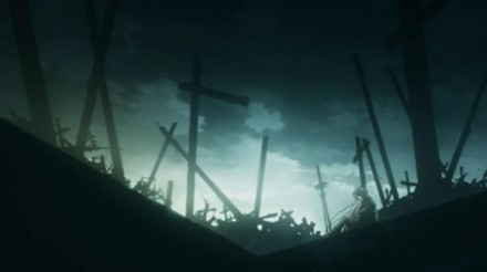 Uraboku Uragiri Screenshots_00014