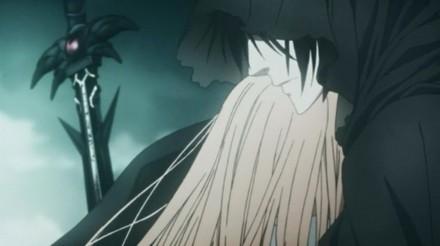 Uraboku Uragiri Screenshots_00015