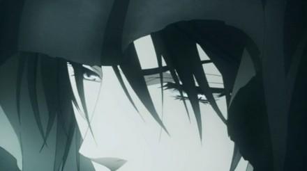 Uraboku Uragiri Screenshots_00016