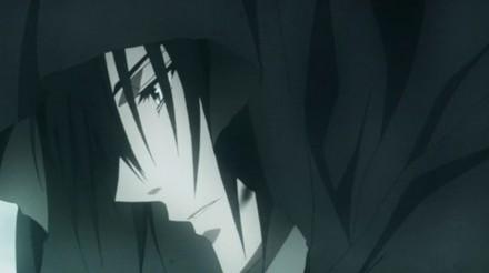 Uraboku Uragiri Screenshots_00017