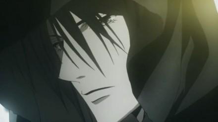 Uraboku Uragiri Screenshots_00018
