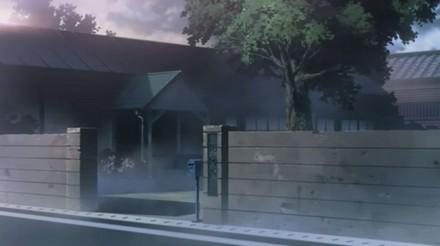 Uraboku Uragiri Screenshots_00021