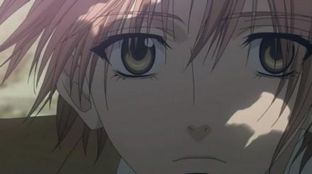 Uraboku Uragiri Screenshots_00023