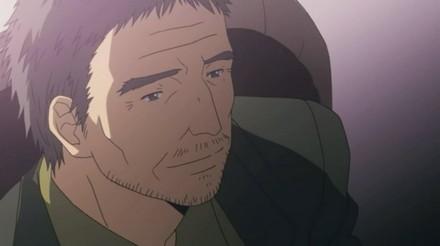 Uraboku Uragiri Screenshots_00025