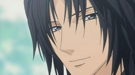Uraboku Uragiri Screenshots_00031