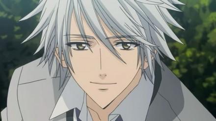 Uraboku Uragiri Screenshots_00032