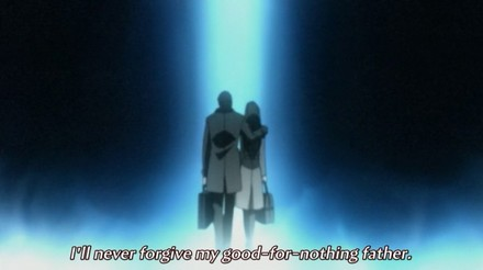 Uraboku Uragiri Screenshots_00036
