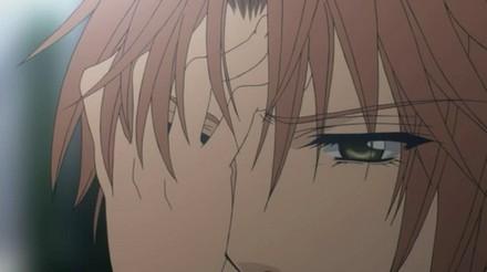 Uraboku Uragiri Screenshots_00037