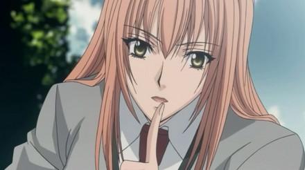 Uraboku Uragiri Screenshots_00038
