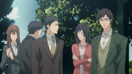 Uraboku Uragiri Screenshots_00039