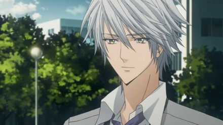 Uraboku Uragiri Screenshots_00042