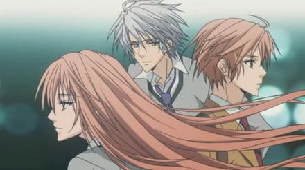 Uraboku Uragiri Screenshots_00043