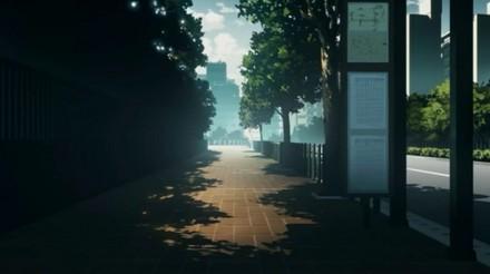 Uraboku Uragiri Screenshots_00044