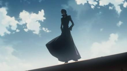 Uraboku Uragiri Screenshots_00045