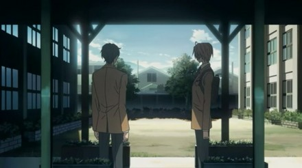 Uraboku Uragiri Screenshots_00048