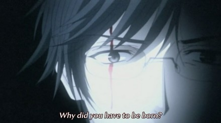 Uraboku Uragiri Screenshots_00049