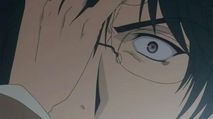 Uraboku Uragiri Screenshots_00051