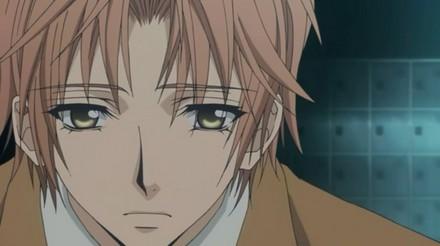 Uraboku Uragiri Screenshots_00056