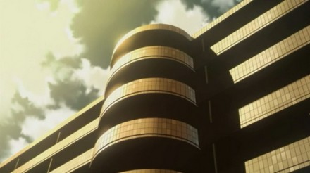 Uraboku Uragiri Screenshots_00057