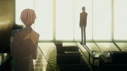 Uraboku Uragiri Screenshots_00059