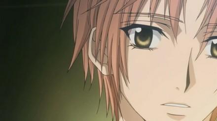 Uraboku Uragiri Screenshots_00060