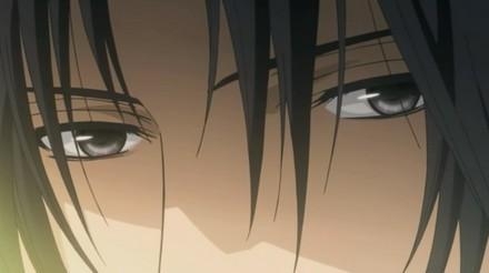 Uraboku Uragiri Screenshots_00064