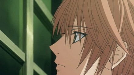 Uraboku Uragiri Screenshots_00065
